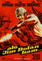 Als Jim Dolan kam (1967)