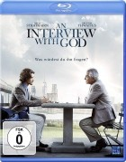 An Interview with God (2018