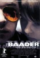 Baader (2002)