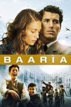 Baarìa - Eine italienische Familiengeschichte (2010)