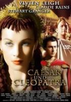 Caesar und Cleopatra (1946)