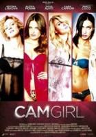 Cam Girl (2015)