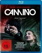 Camino (2015)