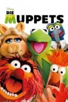 Die Muppets (2012)