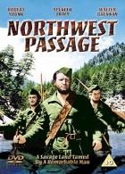 Die Nordwest Passage (1940