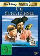Die Schatzinsel (1951)