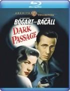 Die schwarze Natter (1950)