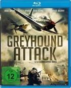 Greyhound Attack (2018)