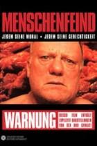 Menschenfeind (1999)