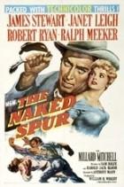 Nackte Gewalt (1953)