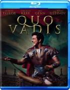 Quo vadis? (1954)