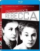 Rebecca (1951)