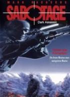 Sabotage - Dark Assassin (1996)