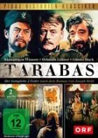 Tarabas (1981)
