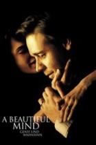 A Beautiful Mind - Genie und Wahnsinn (2002)