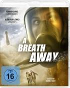 A Breath Away (2018)