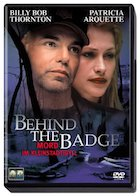 Behind the Badge - Mord im Kleinstadtidyll (2003)