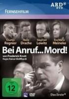 Bei Anruf... Mord! (1959)