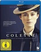 Colette - Ein Frau schreibt Geschichte (2019)
