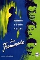 Der Fremde (1946)