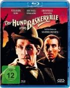 Sherlock Holmes - Der Hund von Baskerville (1959)