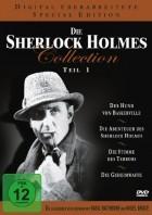 Sherlock Holmes - Die Geheimwaffe (1942)