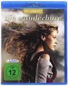 Die Wanderhure - Trilogie (2010)