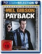 Payback - Zahltag (1999)