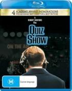 Quiz Show (1995)