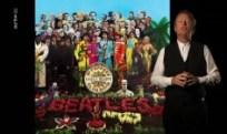 Sgt. Pepper's Musical Revolution (2017)