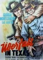 Überfall in Texas (1955)