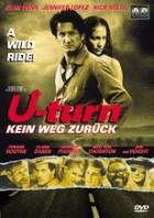 U-Turn - Kein Weg zurück (1997)