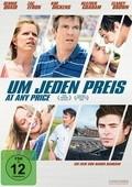 Um jeden Preis - At Any Price (2012)