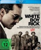 White Boy Rick (2019)