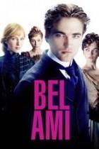 Bel Ami (2019)