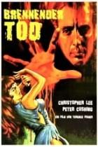 Brennender Tod (1967)