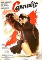 Cannabis - Engel der Gewalt (1970)