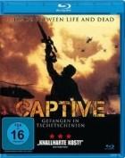 Captive - Gefangen in Tschetschenien (2008)