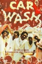 Car Wash – Der ausgeflippte Waschsalon (1977)