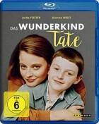 Das Wunderkind Tate (1992)