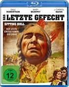Das letzte Gefecht (1955)