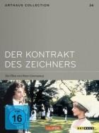 Der Kontrakt des Zeichners (1982)