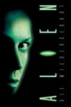 Alien - Die Wiedergeburt (1997)