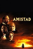 Amistad - Das Sklavenschiff (1998)