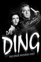 Das Ding aus einer anderen Welt (1951)