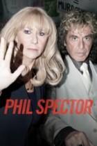 Der Fall Phil Spector (2013)