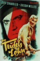 Des Teufels Lohn (1958)