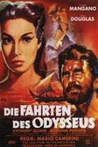 Die Fahrten des Odysseus (1955)