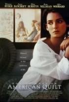 Ein amerikanischer Quilt (1995)