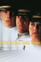 Eine Frage der Ehre (1993)